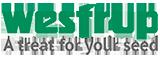 westrup_logo_w160